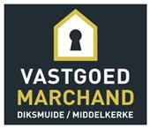 Vastgoed Marchand